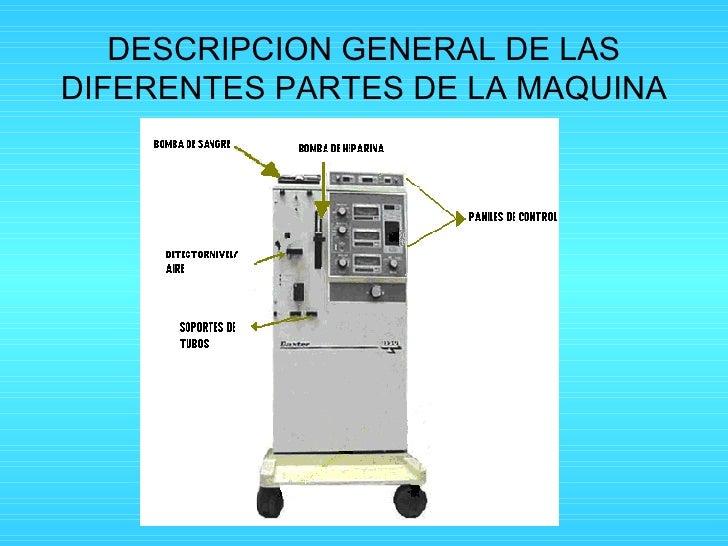 Baxter La Vista >> Presentacion De Armado De Baxter 1550 1