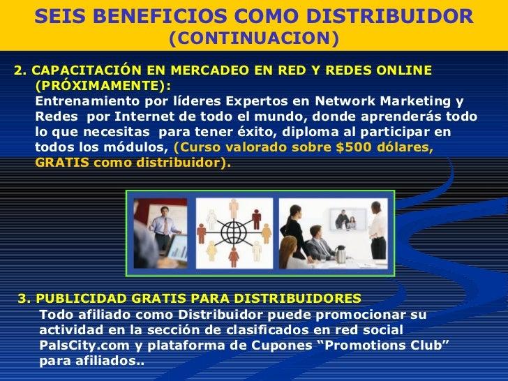 Mejores Sitios de Baccarat Online en Colombia en 2018