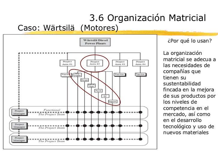 Modelos Convencionales De Diseño Organizacional