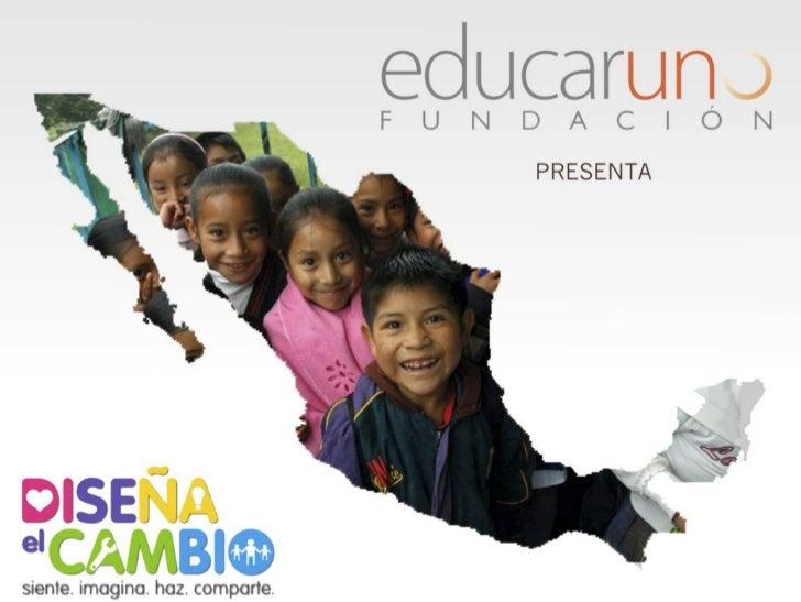 el cambio           los proyectos    el concurso                                    MÉXICO                                ...