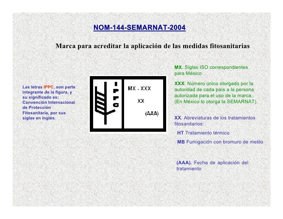 Presentacion embalaje for Cosas con tarimas de madera