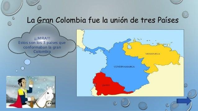 Presentación Final-la-gran-Colombia.pptx2