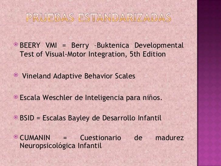 Presentacion Final Motricidad Fina Ame Y Ive