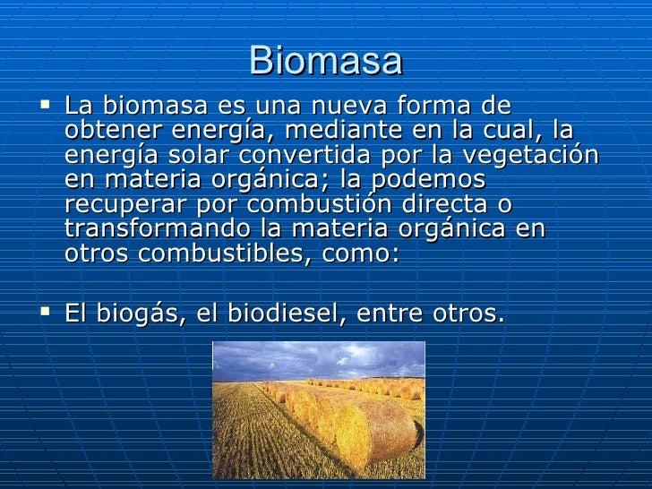 Presentacion final proyecto - En que consiste la energia geotermica ...