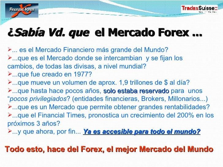Evolution market group inc finanzas forex forex c минимальным депозитом