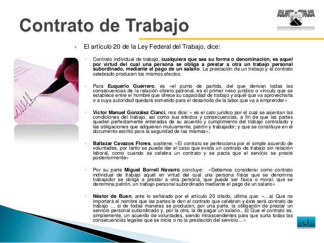 El contrato colectivo de los docentes 2016 el contrato for Docentes en el exterior 2016