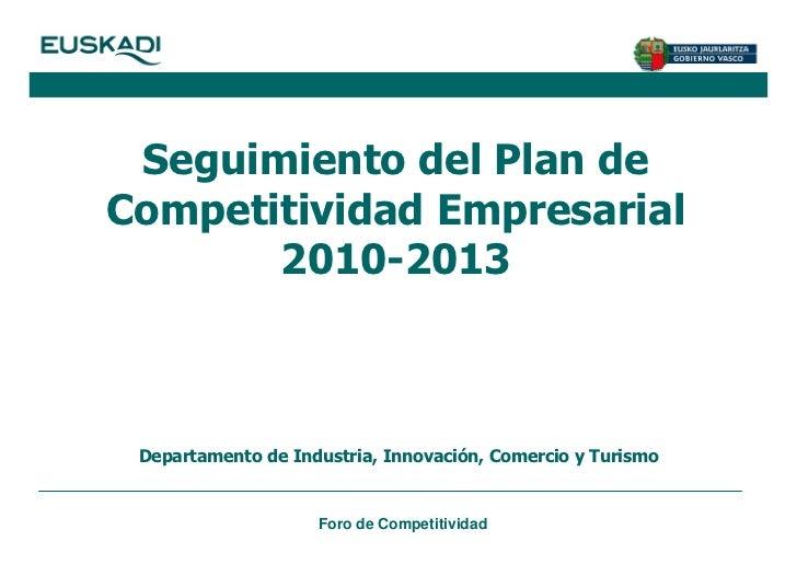 Presentacion Foro Competitividad.pdf