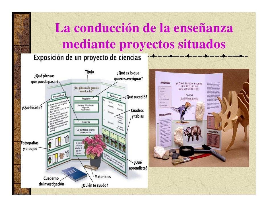 Las rúbricas y los portafolios    La evaluaciónauténtica centrada en    el desempeño
