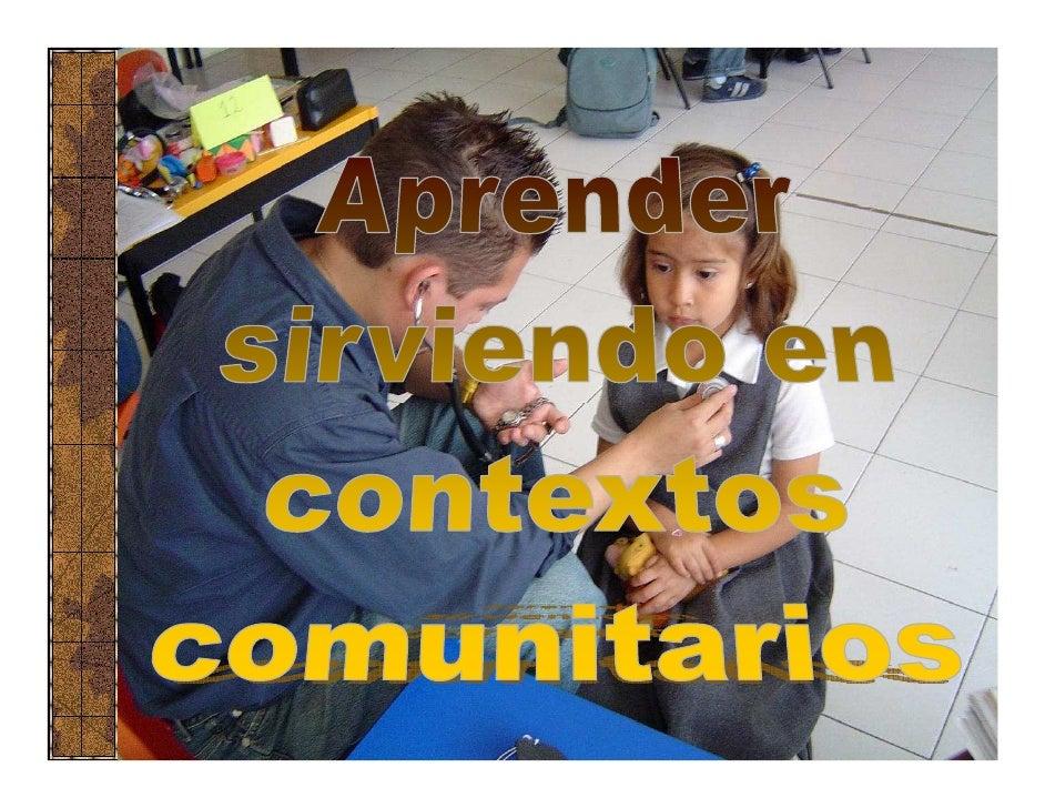 ReferenciasDíaz Barriga, F. y Hernández, G. (2002). Estrategias                   Hernádocentes para un aprendizaje signif...