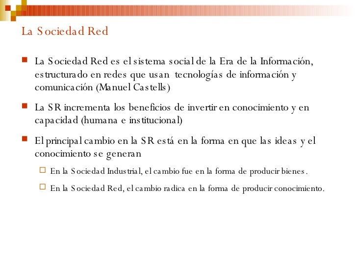 Presentacion Gonzalo Heredia B 5 07 2007 (Gh) Slide 2