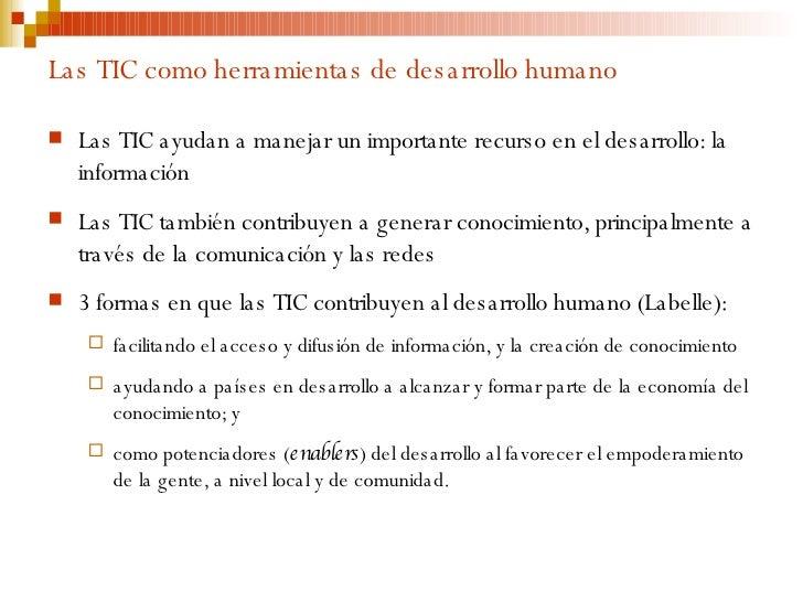 Presentacion Gonzalo Heredia B 5 07 2007 (Gh) Slide 3