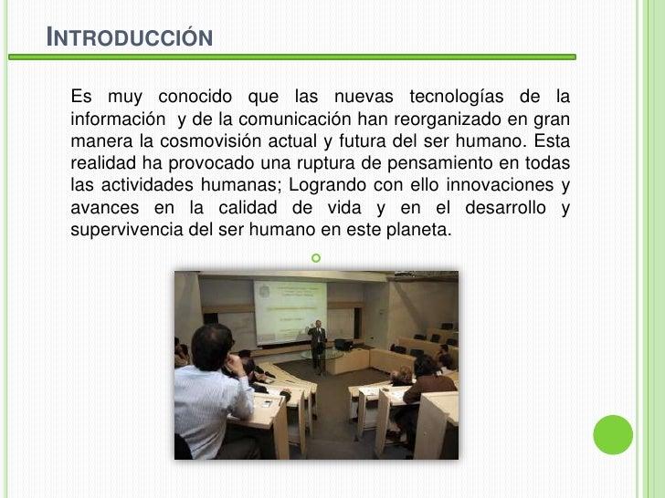 Existencia y uso de computadoras para mejorar la calidad de la enseñanza  Slide 2