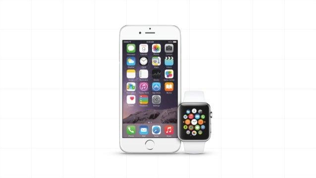 Apps Design - iCon
