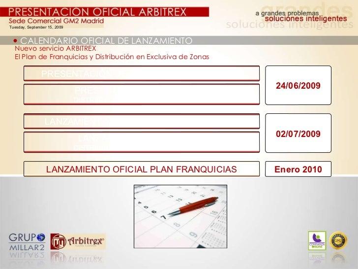 Presentacion Oficial Arbitrex Manuel1 Slide 3