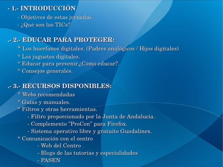 Presentacion Plan Enseña del CEIP San Fernando de Dos ... - photo#27
