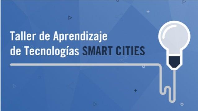 La tecnolog�a al alcance de todos. Soluciones inteligentes para problemas cotidianos � Las Tecnolog�as de la Informaci�n l...