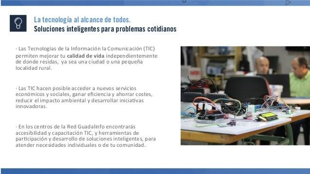 Presentación Taller de Aprendizaje de Tecnologías Smart Cities Slide 2