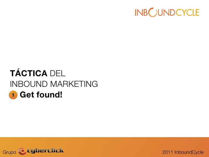 Tctica Del Inbound Marketing 9961085 together with Tctica Del Inbound Marketing 9961085 moreover Beau Brummel Tailored Coats Cushion additionally Tctica Del Inbound Marketing 9961085 furthermore Hare cushion cover. on 9961085