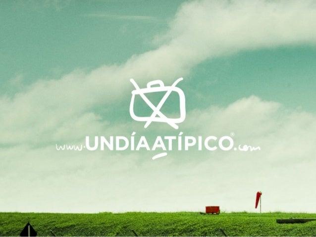Experiencias en Andalucia  Un Día Atípico organiza planes en Andalucía para que cualquier día pueda ser un gran día, espec...