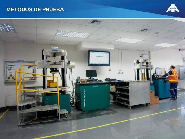 astm e3 95 Práctica estándar para preparación de metalográfico specimens1 esta norma  ha sido publicada bajo la designación fija e 3 el número.