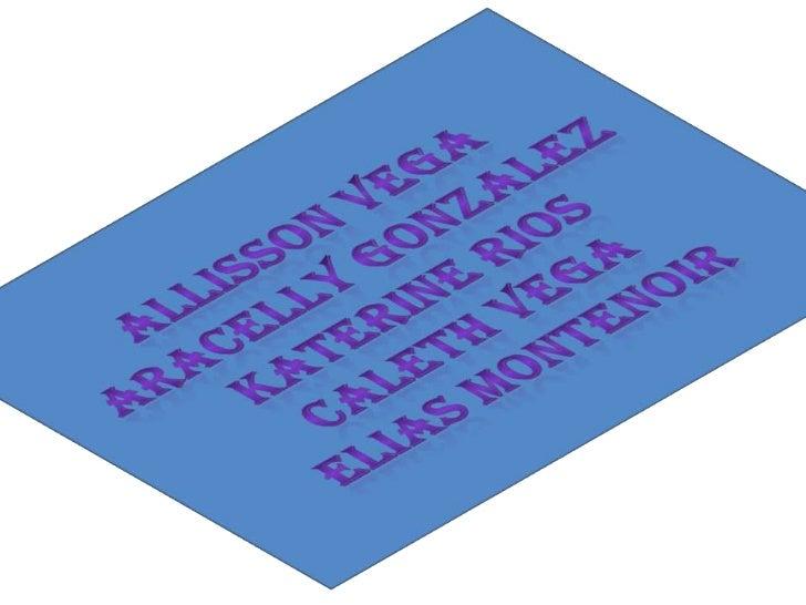 Teorías orientales hacia la gestión empresarial• Las empresas se ven obligadas a realizar cambios  significativos. No pued...
