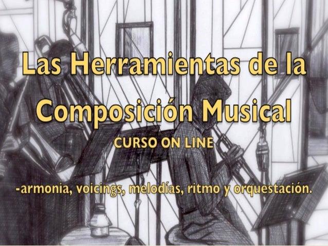 Teoría MusicalLas Propiedades del SonidoProf. Ángel M. Campos