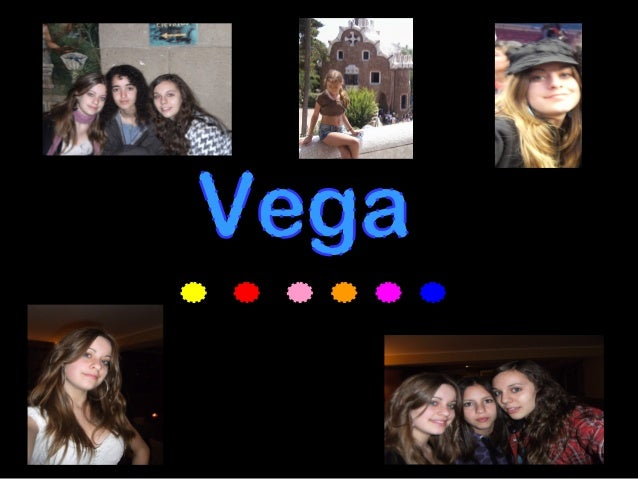 I´m Vega, and I am 14 years old. My birthday is in April, I have one sister, her name is Clara. I have una hamster, her na...