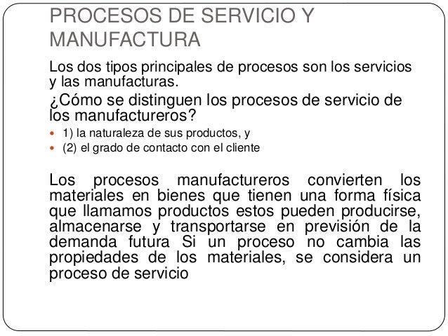 AGREGAR VALOR: LA CADENA DE VALOR  Cadena de valor Serie interrelacionada de procesos que produce un servicio o producto ...