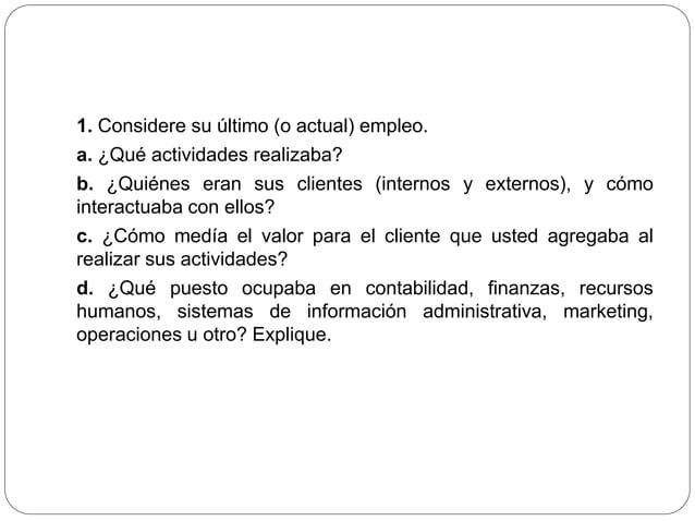 Presentacion 1 admon de operaciones original