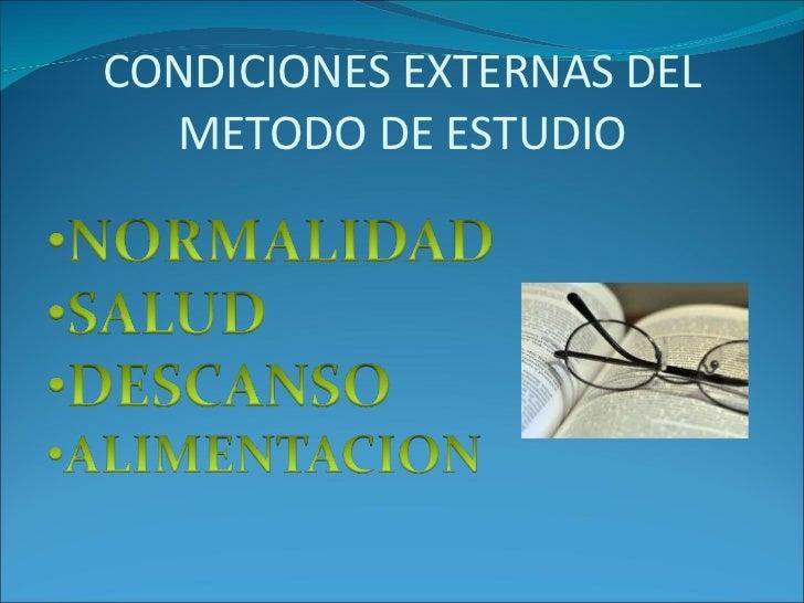 Presentacion2 Slide 2