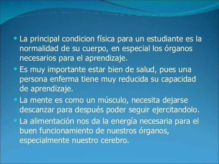 Presentacion2 Slide 3