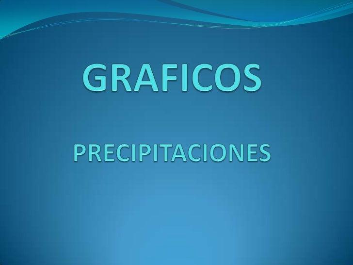 500                      GRAFICO 1   450  400   350   300   250  200   150   100    50    0          PRIMAVERA     VERANO ...