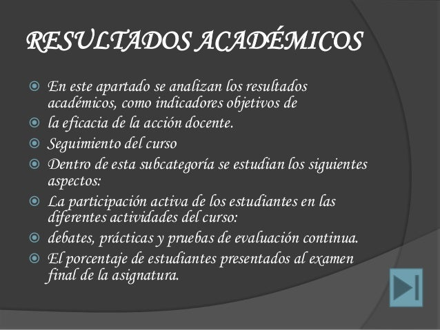 Presentacion 2 Slide 2