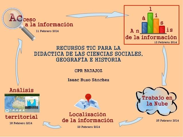 Ejercicio 1. a) Buscamos los datos de la estructura de la población por países y b) elaboramos sus pirámides de población ...