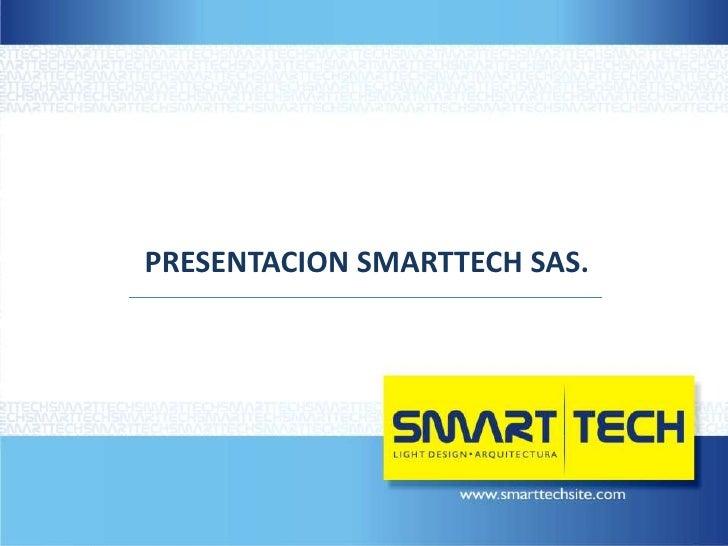 Presentacion 2010 2011(Linkedin)
