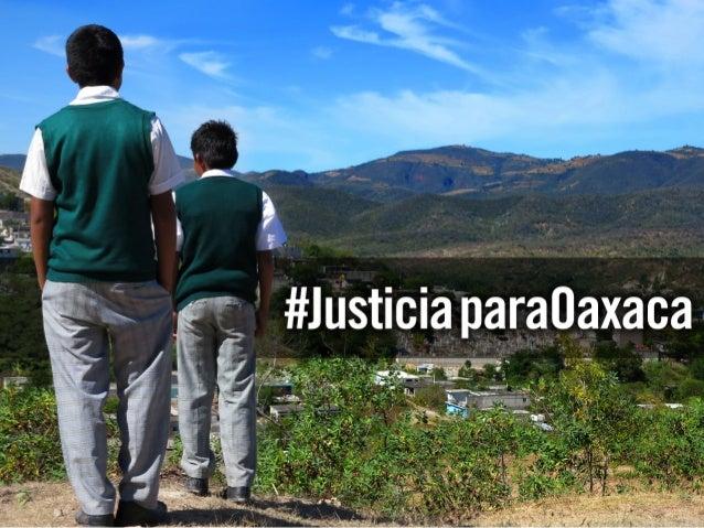 De cada 100 niños…llegan en tiempo y forma: GENERACIONES HERIDAS Elaboración de Mexicanos Primero con datos del INEE, 2012...