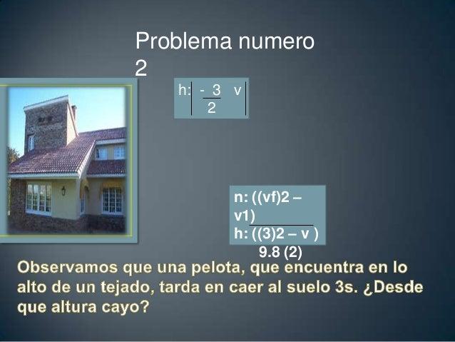 Problema numero3 180 km/h      .5 km (105)        x 1000      3600s              500 km