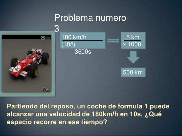 Problema numero4 90 km          .25 (10s)          (1000)   3600s 100 m si       250 km choca con el objeto