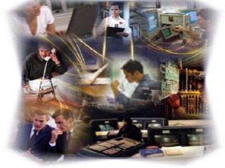 EL SISTEMA DE INFORMACIONGERENCIAL AL APOLLO DE LATECNOLOGIA EN LAADMINISTRACION