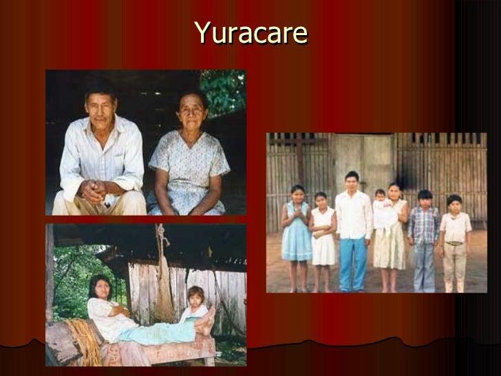 Yuracare