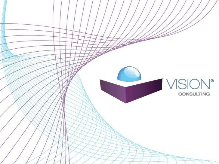 Presentación Desde 1997 somos una empresa integradora de soluciones de negocios basadas en Tecnologías de Información, uti...