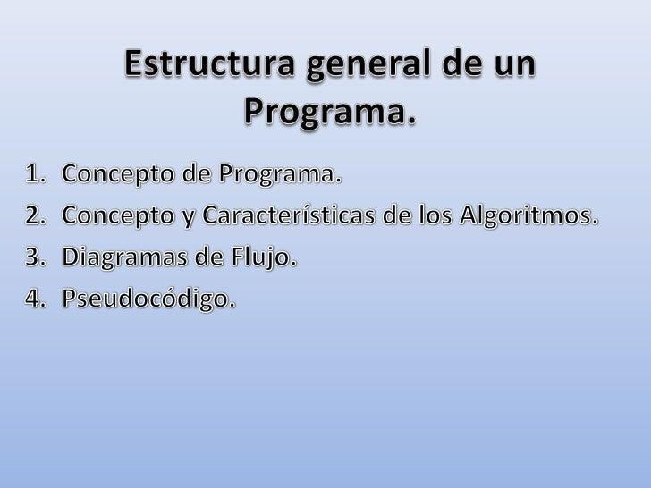 ConceptoLos lenguajes de programación sirven para  escribir programas que permitan la  comunicación usuario/maquina.Unos  ...