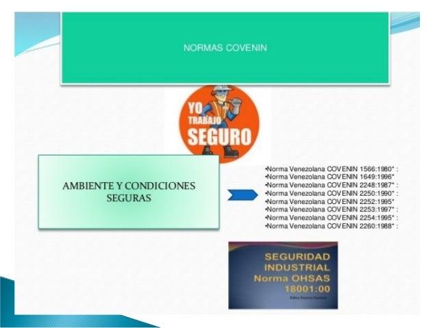 Aspectos legales actividad 3