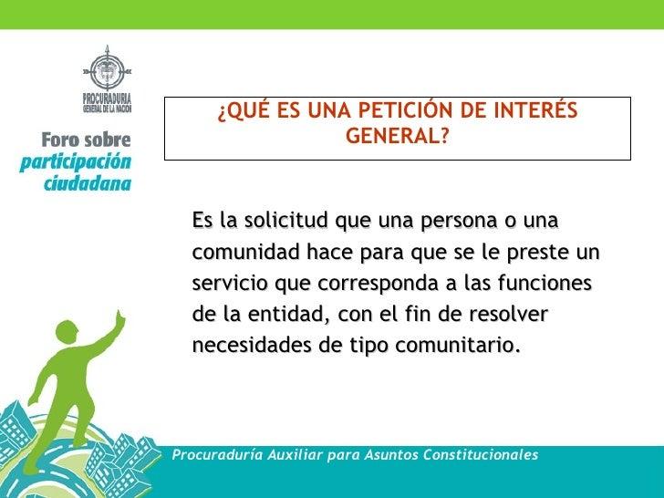 Presentacion Actualizada Constitucional En Plantilla Con Efectos