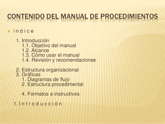 Manual de politicas for Manual de procedimientos de cocina en un restaurante