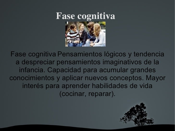 Presentacion Adolecentes   Miguel Slide 3