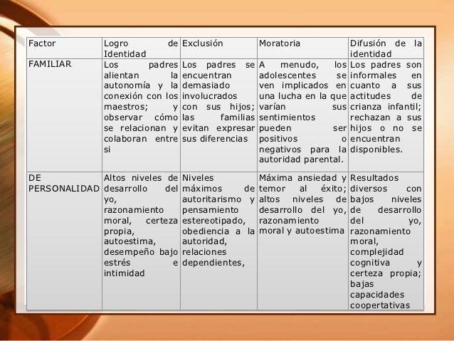 El tratamiento del alcoholismo habarovske