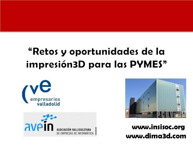 www.dima3d.com www.insisoc.org