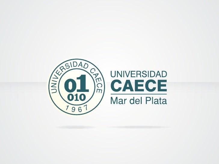 ¿QUÉ HAYEN EL HORIZONTE DELE-LEARNING Y DEL E-TRAINING CORPORATIVO?                LUCÍAMALBERNAT                Especiali...