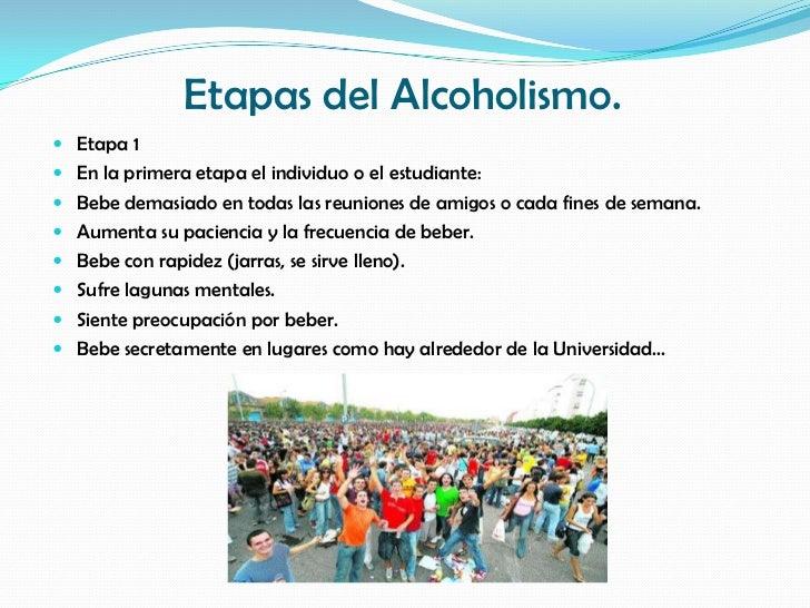 La codificación del alcohol en severodonetske las direcciones de las clínicas y el precio